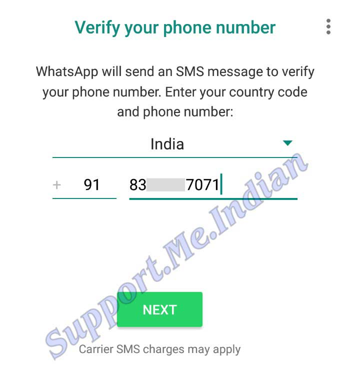 Whatsapp kaise download karte hai