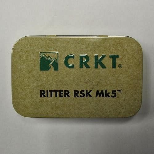 Είναι χρήσιμο για την κατασκευή καταφυγίων a8b867172c0