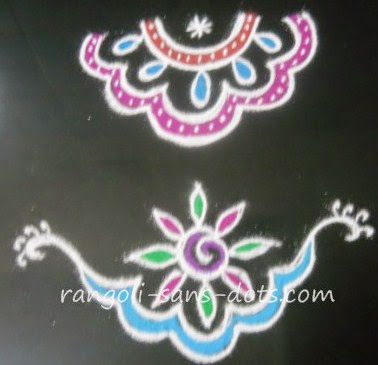 border-rangoli-designs-1.jpg