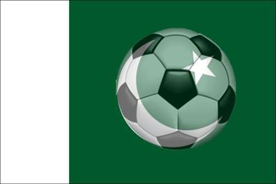 4cfac477d14fc Copa do Mundo Paquistão 2084