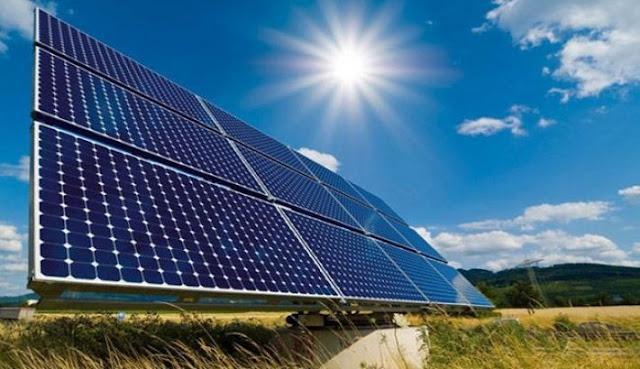 ما هي ايجابيات و سلبيات الطاقة الشمسية