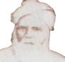 Vakkom Moulavi