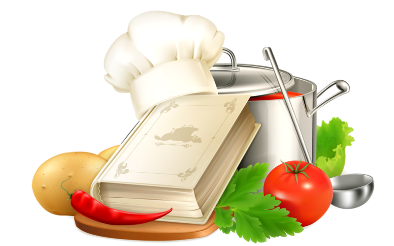 سكرابز ادوات مطبخ للفوتوشوب,سكرابز ادوات مطبخ للتصميم,سكرابز منوع لادوات المطبخ وحصرى 0_b0360_af6814ac_XL.