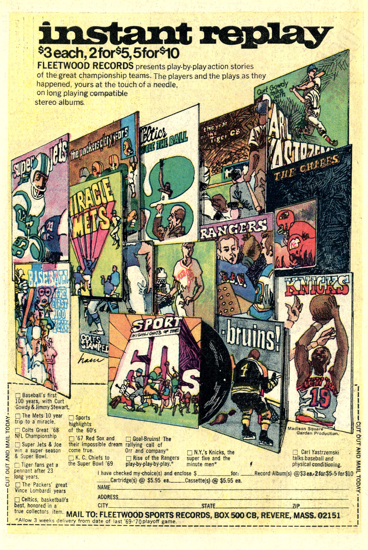 Read online World's Finest Comics comic -  Issue #196 - 34