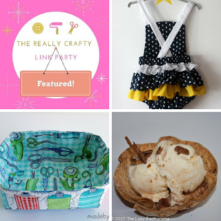 http://keepingitrreal.blogspot.com.es/2017/05/the-really-crafty-link-party-70-festured-posts.html