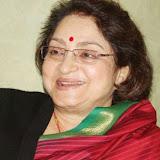 मंत्री माया सिंह ने  अवैध कॉलोनियों के वैध होने का रास्ता साफ किया