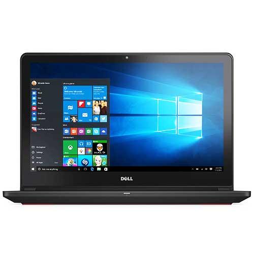 Dell Inspiron i7559-2512BLK Drivers