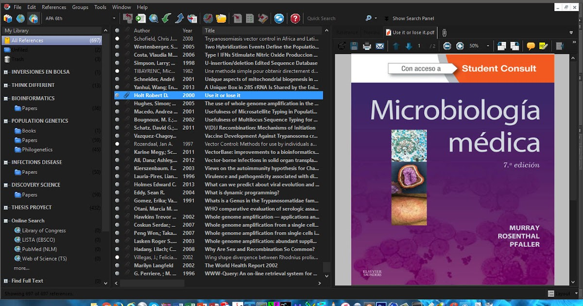descargar libro microbiologia medica murray pdf gratis
