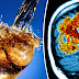 This is How Your Brain Can Physically Change After Drinking Soda For 1 Month