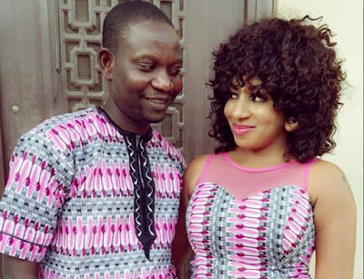 Afeez Owo : I would never marry more than one wife