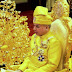 """""""Rasuah Berleluasa, Sistem Cukai Yang Tinggi, Teguran Sultan Perak"""