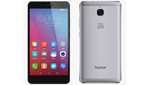 Huawei-Honor-X5-defects-and-Featurs-mobile
