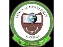 FUKASHERE Registration Guidelines for Fresh Students 2019/2020