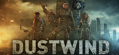 dustwind-pc-cover-www.ovagames.com