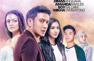 Download Promise 2017 Full Movie Streaming