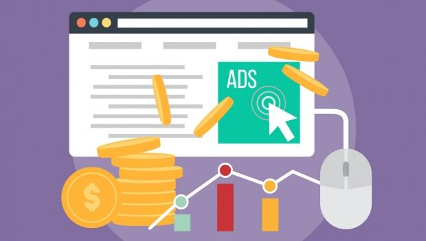 bayaran google adsense per klik