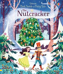 https://g4796.myubam.com/p/7111/peek-inside-a-fairy-tale-the-nutcracker