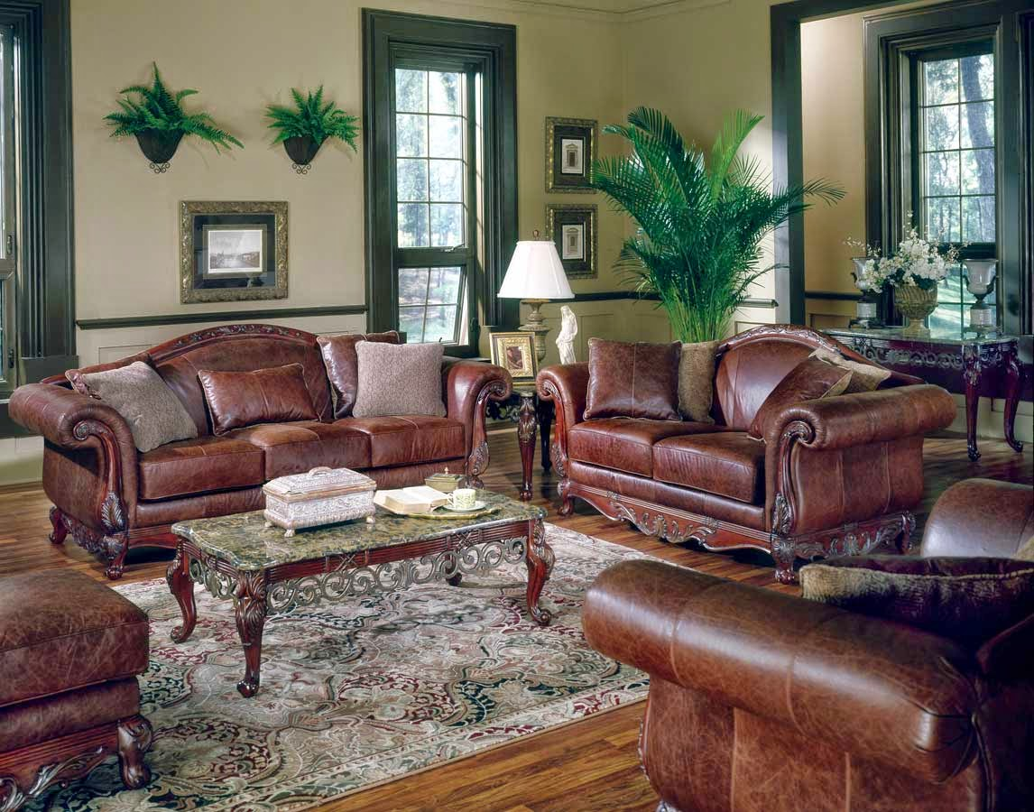 Jasa Service Furniture Di Depok I Pengecatan Mebel I