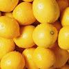 9 Manfaat Buah Lemon untuk Kecantikan yang Harus Anda Tahu