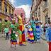Havana: viaggio nella cultura tipica cubana con il Tour Il Sole dei Caraibi