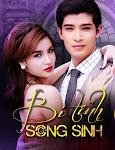 Bi Tình Song Sinh - Sud Sai Pan