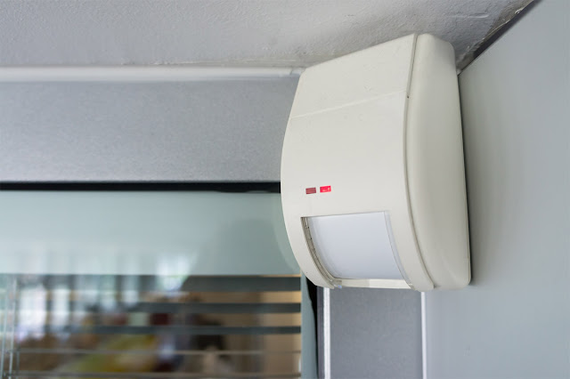 système-alarme-discret