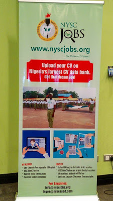 WWW.NYSCJOBS.ORG: HOW NYSCJOBS WORK, REGISTER ACCOUNT & LOGIN