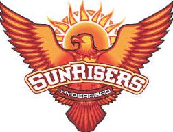 Vivo IPL 2019 Sun Risers Hyderabad (SRH) Teams Players List:
