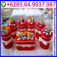 Toples Flannel, Toples Flanel Murah, Toples Flanel Cake, +62.8564.993.7987