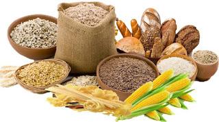 makanandengankarbohidrattinggi