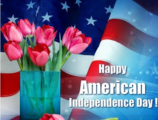 best fourth of july pictures for facebook, whatsapp status