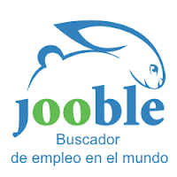 https://es.jooble.org/