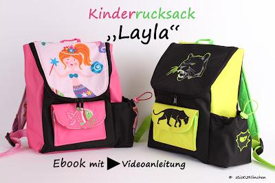 https://www.etsy.com/de/listing/613276648/ebook-kinderrucksack-layla-mit?ref=listing-shop-header-3