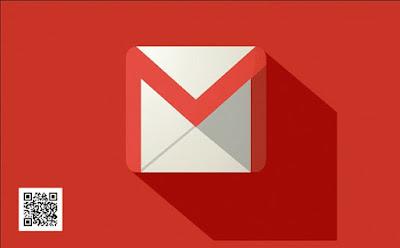 كيف تقوم باستخدام حسابك فى gmail فى وضعية عدم الاتصال بالانترنت