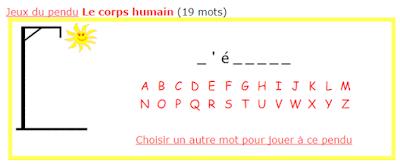 http://www.jeux-pendu.pour-enfants.fr/jeu-du-pendu-corps.htm