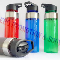 Souvenir Tumbler Cruise - Cruise Sports Bottle