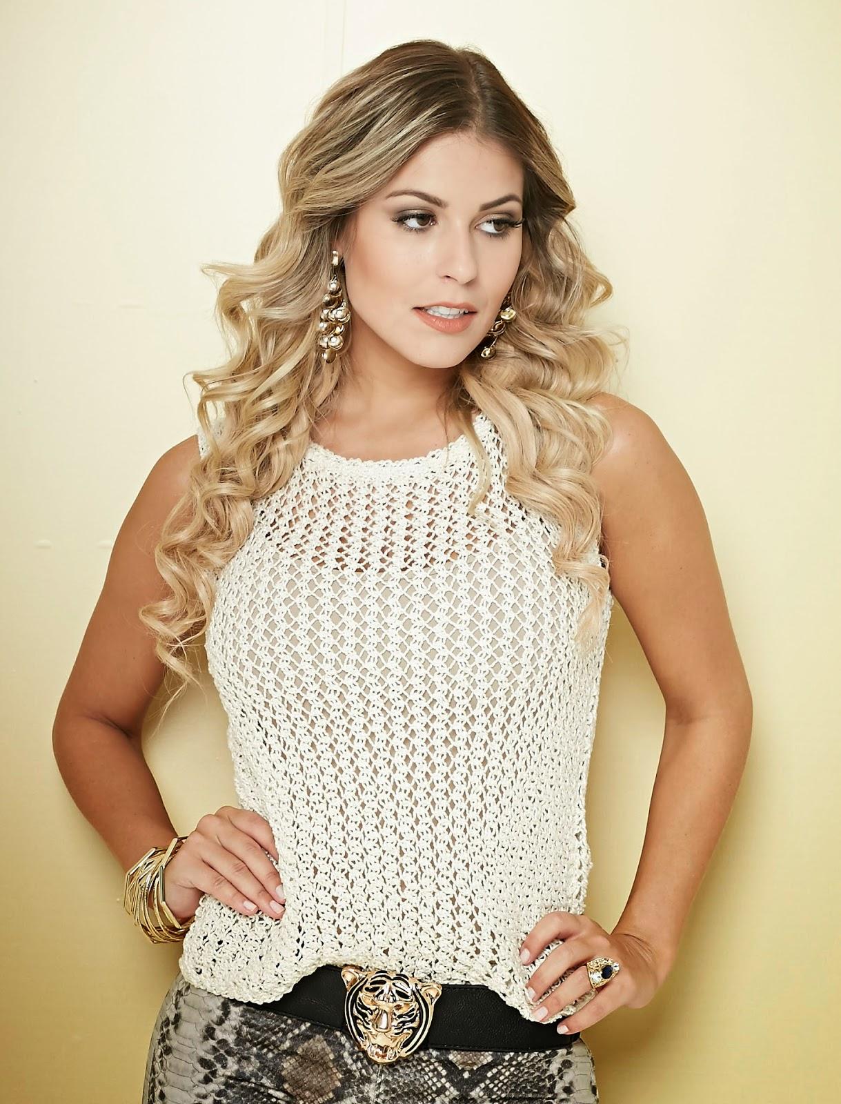 http://www.circulo.com.br/pt/receitas/moda-feminina-adulto/regata-com-brilho