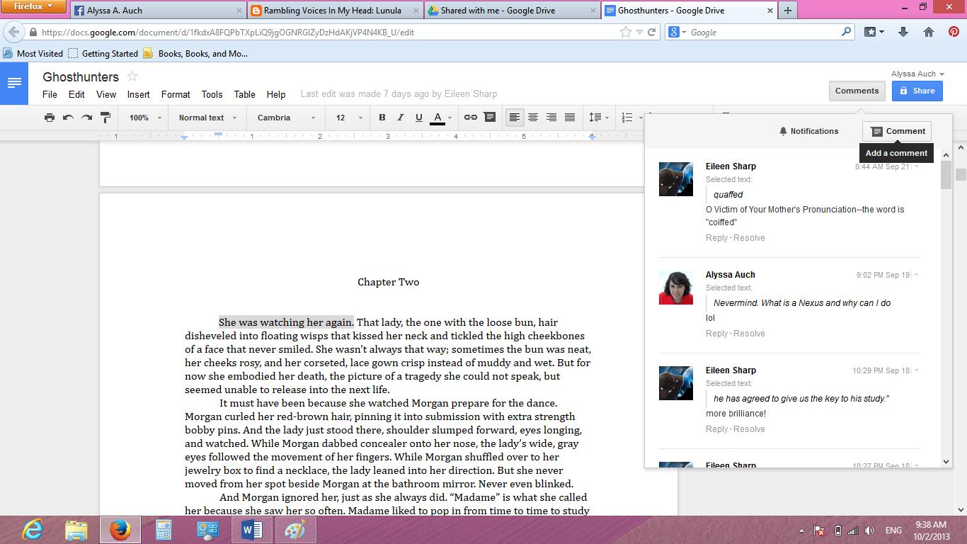 Google essay writer