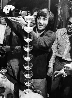 George Best Fiesta