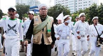http://cnmbvc.blogspot.com/2016/11/indonesia-membutuhkan-fpi.html