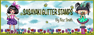 https://www.etsy.com/shop/SasayakiGlitter