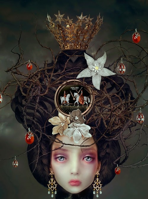 02-Natalie-Shau-Surreal-Photographs-and-Illustrations-www-designstack-co