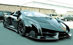 Best Collection of Lamborghini Cars Pictures
