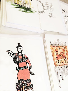 chloe-regan-illustration-drawing-screenprint