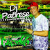 CD (AO VIVO) CROCODILO SANTA IZABEL 11-11-2016 DJ PATRESE
