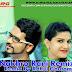 Nakhro Rani Ft. Sapna Chaudhary Remix By Dj Rahul Gautam