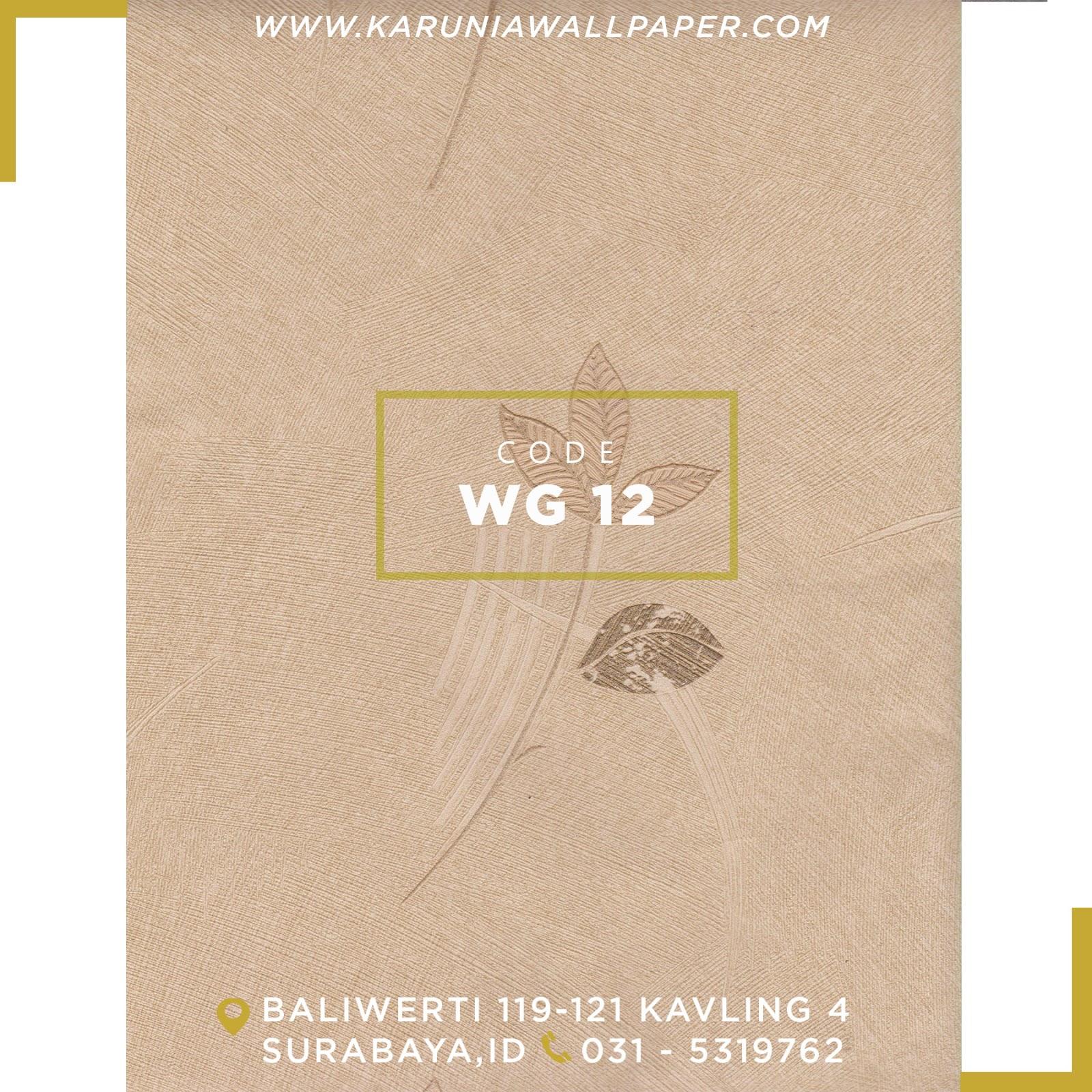 wallpaper KARUNIA WALLPAPERR surabaya