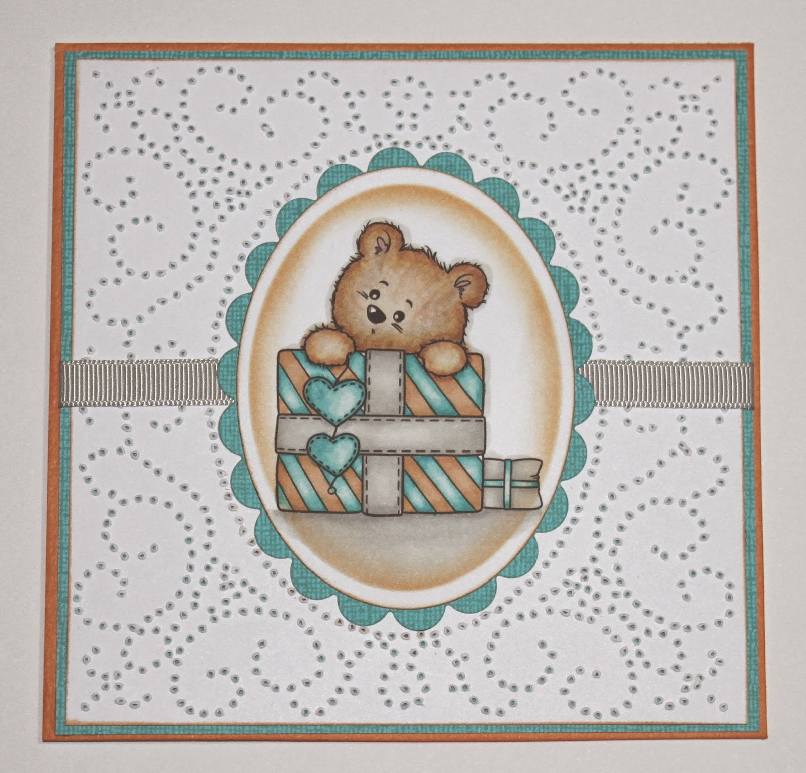 Crafty cardmakers 112 decorative paper pricking for Paper pricking templates