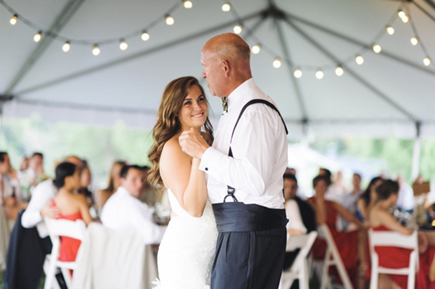Father Daughter Wedding Dance Pics