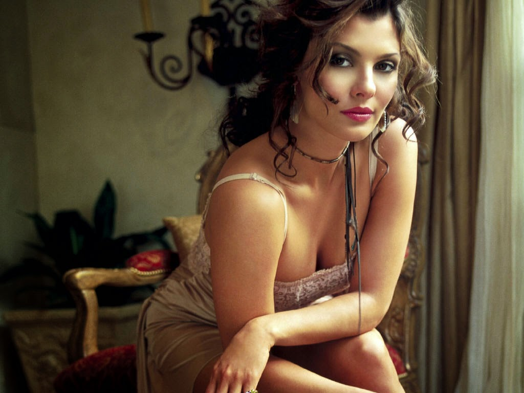 Actress Wallpapers Download Free: HD WALLPAPERS FREE DOWNLOAD: Hollywood Actress Hot HD